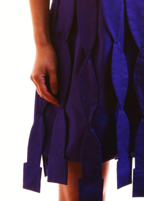 DNA dress 480b