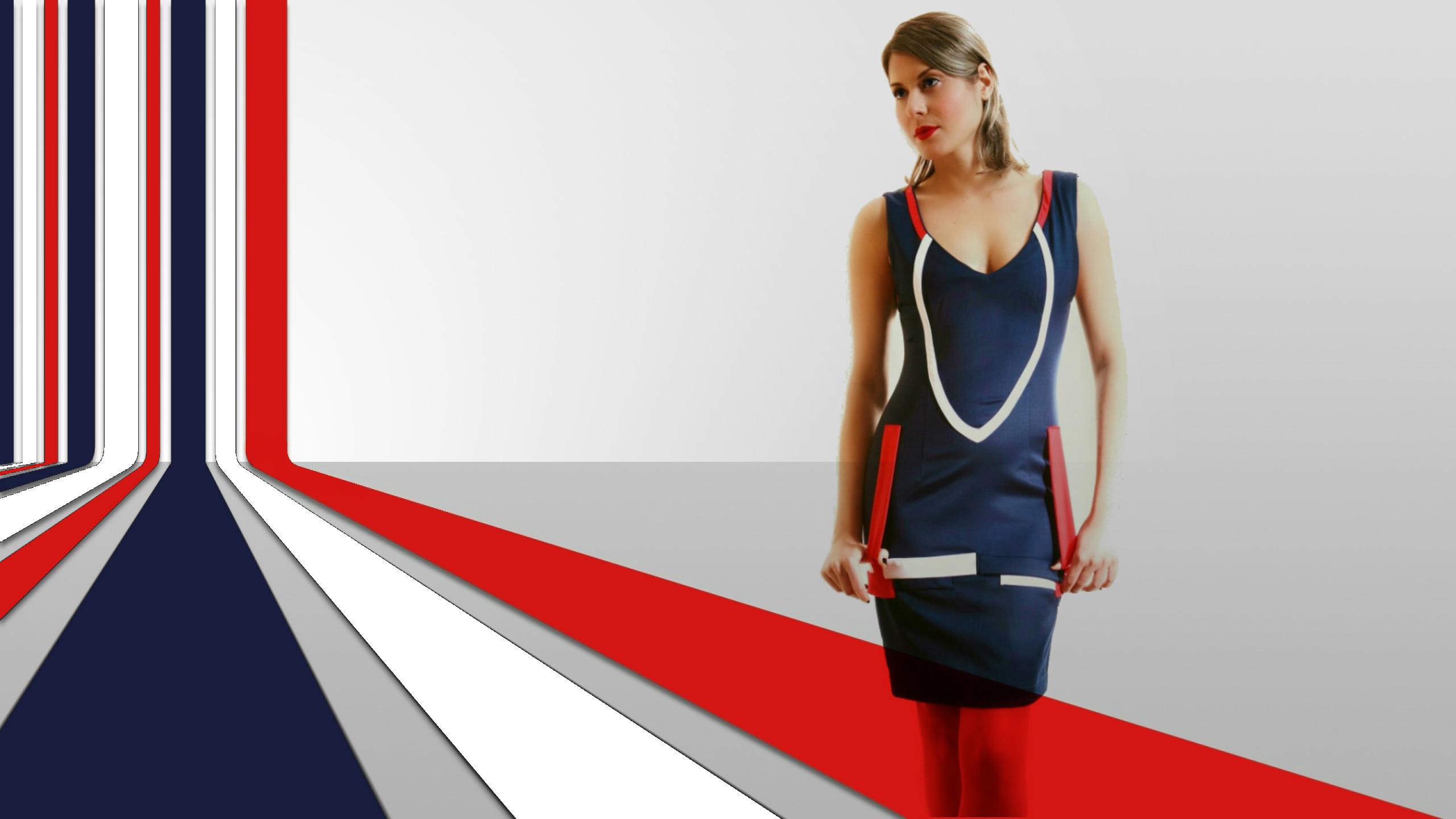 Elegsport dress 6b