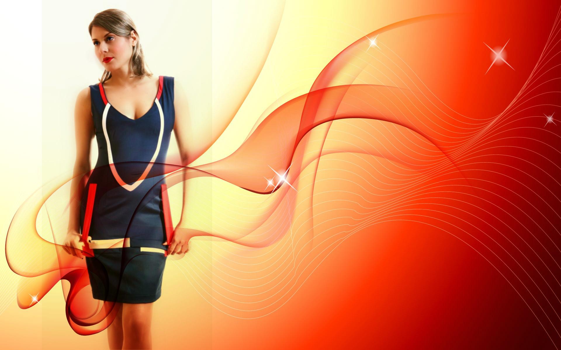 Elegsport dress 6a