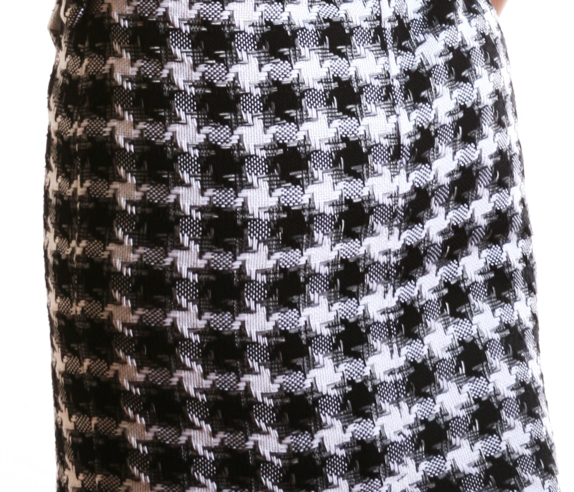 Tracery dress 370